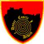 Dover Castle Archers